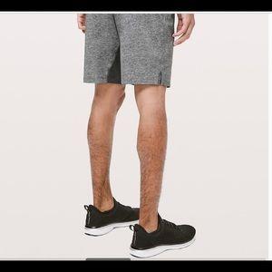 Lululemon T.H.E Shorts
